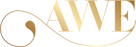 AWE Partners