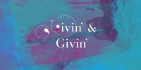livin-and-givin-200x100