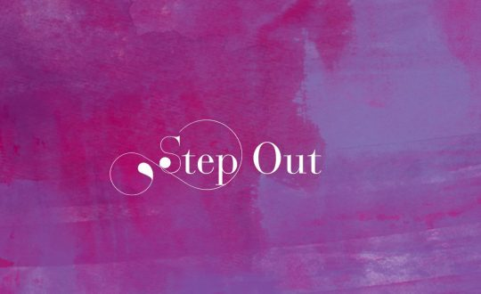 Step Out, AWE Partners